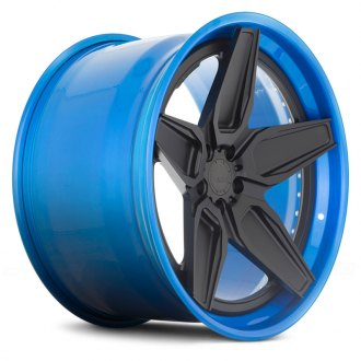 5s-track-spec-cs-gloss-blue-matte-black-center_6