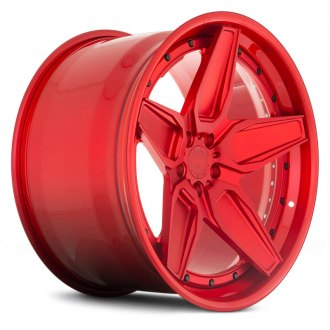 5s-track-spec-cs-gloss-red_6