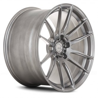 6-2-mv-1-cs-polished-matte-gunmetal_6