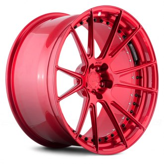 6-2-mv-2-sl-gloss-red_6