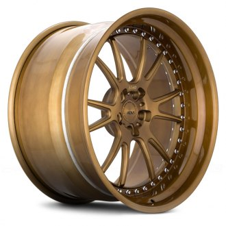 6-2-track-function-sl-gloss-bronze-matte-bronze-center_6