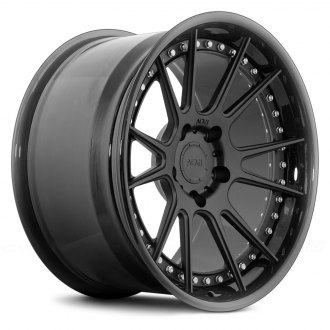 6-2-track-spec-sl-gloss-black-matte-black-center_6