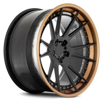 6-2-track-spec-sl-gloss-black-matte-bronze-lip-matte-black-center_6