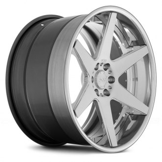 6-deep-concave-gloss-gunmetal-polished-center_6