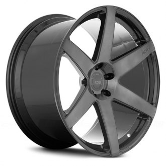 6-mv-1-gloss-black_6