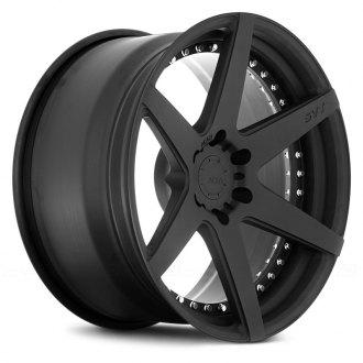 6-mv-2-matte-black-svt-logo_6