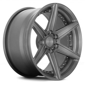 6-mv-2-sl-matte-gunmetal-titanium-center_6