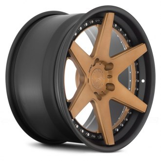 6-track-spec-matte-black-matte-bronze-center_6