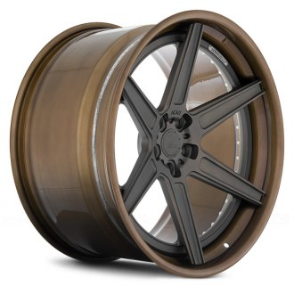 6-track-spec-sl-gloss-bronze-matte-bronze-powdercoated-center_6