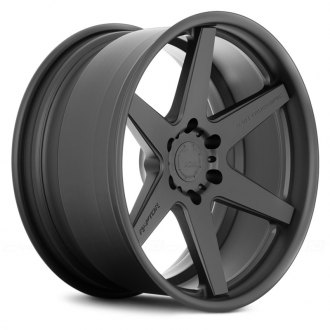 6-truck-spec-matte-black-raptor-logo_6