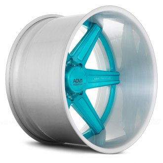 6-truck-spec-sl-brushed-aluminum-tiffany-blue-center_6