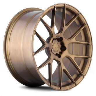 7-mv-1-matte-bronze_6