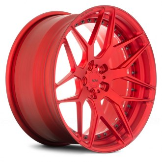 7-mv-2-cs-polished-matte-red_6