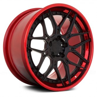 7-track-spec-cs-gloss-red-matte-black-center_6