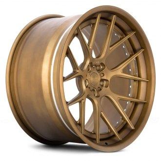 7-track-spec-sl-bronze_6