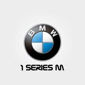 Akrapovic For BMW 1 Series M