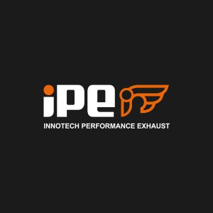 IPE Innotech Performance Exhausts