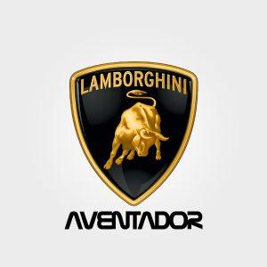 Akrapovic For Lamborghini Aventador