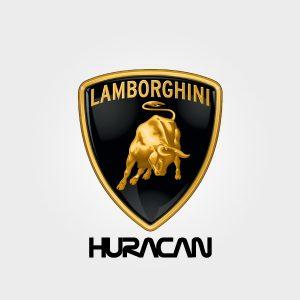 Akrapovic For Lamborghini Huracan