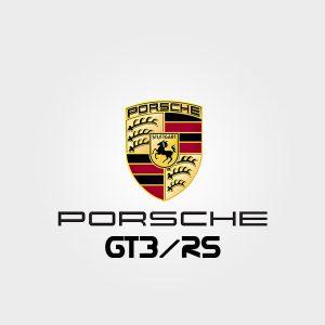Akrapovic for Porsche 911 GT3/RS (991)
