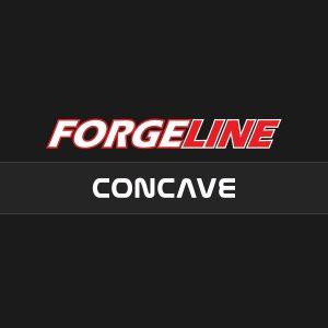 Concave Series