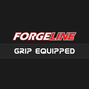 Grip Equipped Series