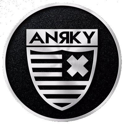 Anrky-logo