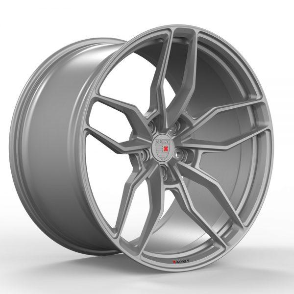 Anrky AN11 Wheels