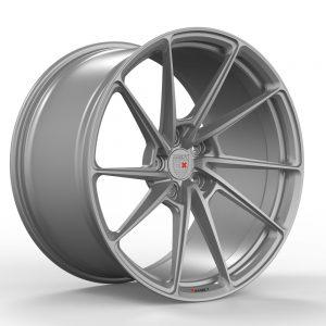 Anrky AN13 Wheels