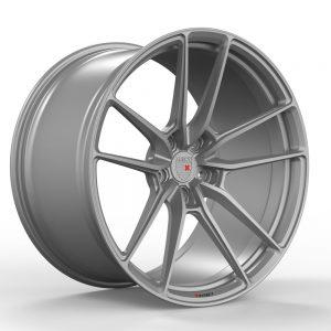 Anrky AN14 Wheels
