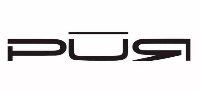 PUR Wheels Logo
