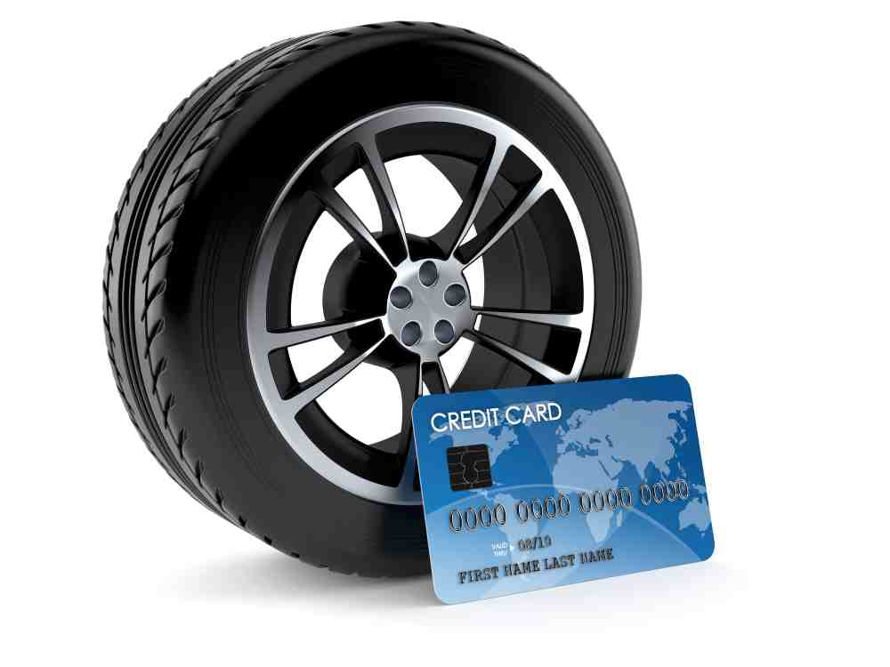 Price of Custom Forged Wheels