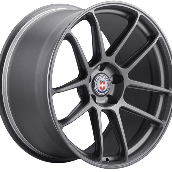 HRE RC104