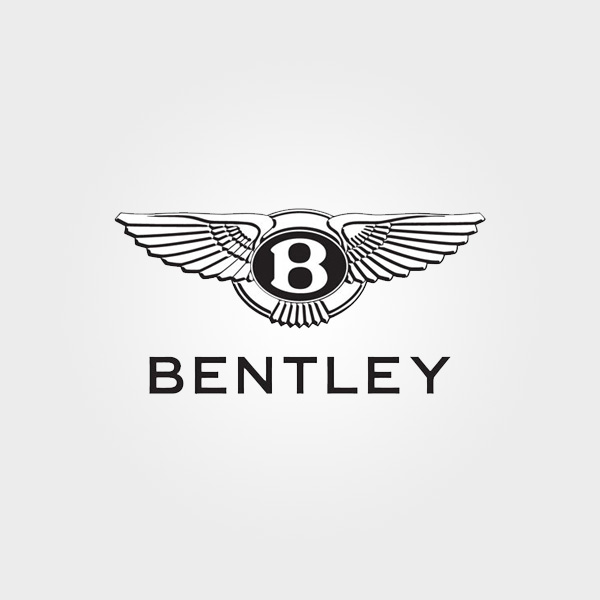 Bentley Wheels