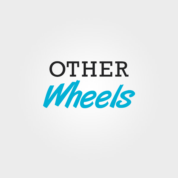 Other Wheels